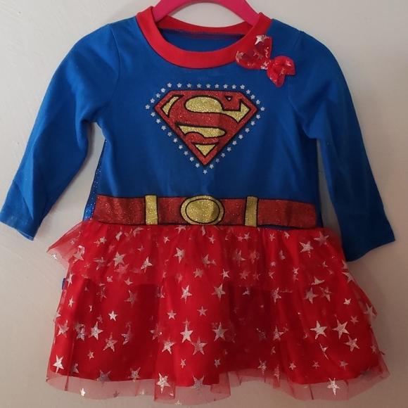 DC Comics Other - 12M Costume / Dress